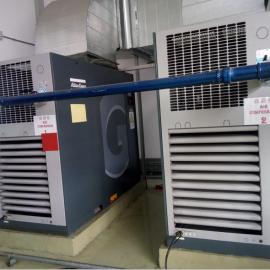 阿特拉斯散热器销售阿特拉斯空压机冷却器阿特拉斯空压机换热器