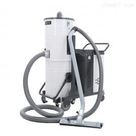 全风SH5500da功率工chang工业吸尘器