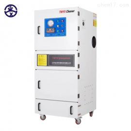 MCJC-2200全风砂�zhi�打mo集尘器