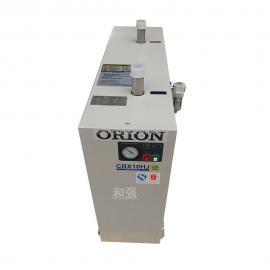 日本好利旺(ORION)好利旺CRX3HD/CRX3HJ冷冻式干燥机 ORION