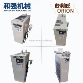 好利旺日本干燥机 大空气处理量 环保新型冷媒R134a R407C R410ACRX30D/110D/120D