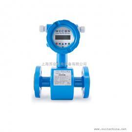 MECON液位�MECON流量指示器