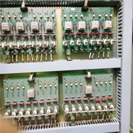 英力电除尘低压控制报警输出模件BJSC-01
