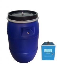国瑞力恒 污染源恶臭采样器 GR-1213型