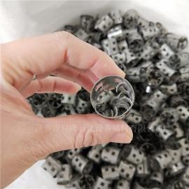 氮肥�S水洗塔316L/2205金�脔U���h填料�F�科隆填料