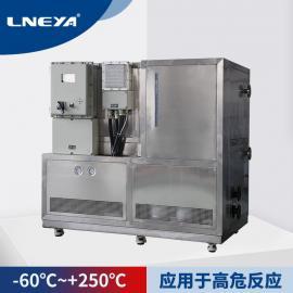 lneyaTCU制冷加热循环器固定件引起共振原因SUNDI-225/SUNDI-225W