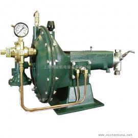 FLOMORE喷射泵FLOMORE止回阀FLOMORE化学注射泵