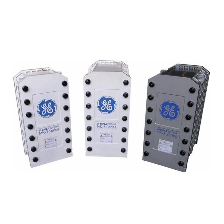 现货直供 美国GE超纯水膜堆EDI模块MK-3