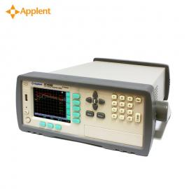安柏AT4524台式多路温度测试仪