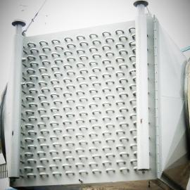 烟气余热回收设备AG官方下载、烟气换热器AG官方下载、电厂节能设备