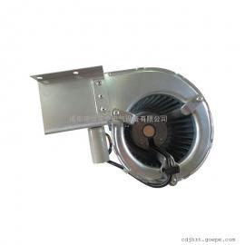 ebmpapst光伏逆变器风扇D2E133-AM47-01/A01离心风机