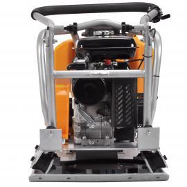 单向汽油平板夯机现货HS-C80T