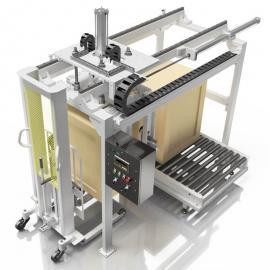 铭九智能桁架助力机械手 自动化搬运码垛机器人 上下料设备JXS-502