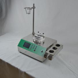 三联一次性集菌器集菌仪无菌检测ZW-2008菲跃