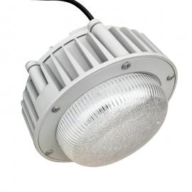 鼎轩照明50W/60W弯杆式LED节能三防泛光灯CYGS980A