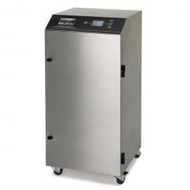 BOFAAD Oracle iQ焊接烟雾净化器