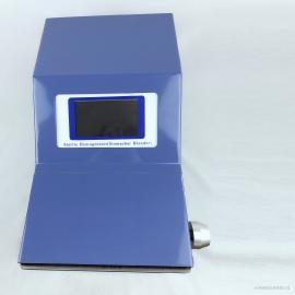 菲跃FY-JZQ国产拍打式均质机组织均质器