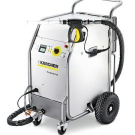 卡赫IB15/120德国原装进口干冰清洗设备