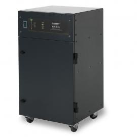BOFAAD Nano Plus激光烟wu净化器