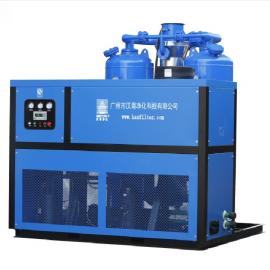 低露点组合式干燥机组合式压缩空气干燥机冷干机吸干机组合机