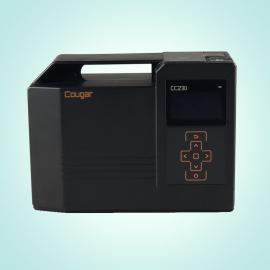 CCZ30型粉尘采样器1