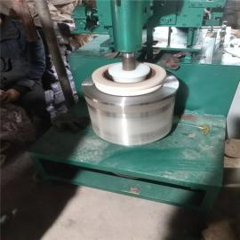英力制陶制瓷用陶瓷滚压机普通型/精密性/制圆/制方