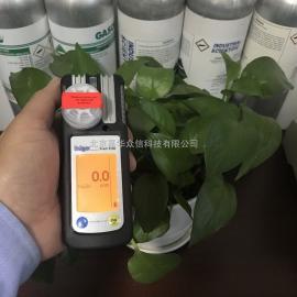 德国德尔格X-am 5100过氧化氢H2O2检测仪