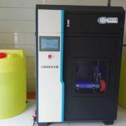 和创智云污水厂次氯酸钠发生器/加氯加药间消毒设备HCCL-200