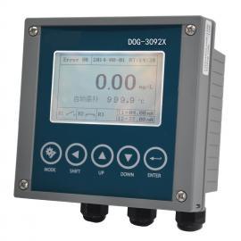 溶氧仪监控仪 溶解氧测定仪溶解氧检测仪溶氧分析仪DOG-3092X