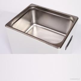 低温cilijiao拌恒温槽数显cilijiao拌水浴guofei跃EMS-30