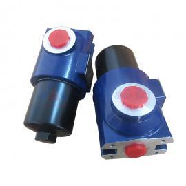 HHLQQ管路�^�V器LF060IC100B 液��V油器