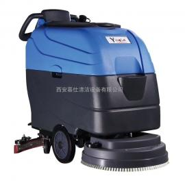 盈乐洗地机 YINGLE手推式驾驶式清洁设备