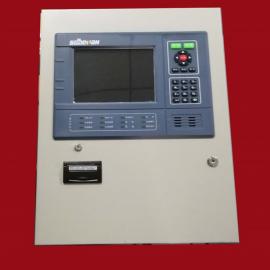 长仁生产销售消防应急照明和疏散指示系统