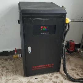 节能电采暖炉 环保煤改电热水锅炉 全自动电锅炉安装公司