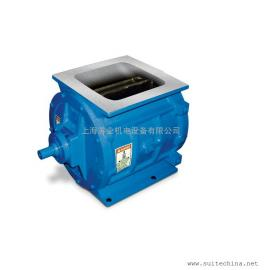 Ansac螺旋输送机Ansac干燥机Ansac搅拌器