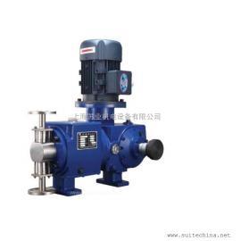 FINK计量泵FINK定量泵