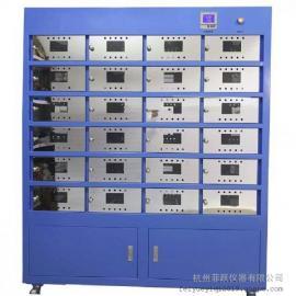 土壤干燥箱制造商菲跃TRX-24