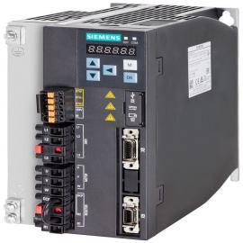 西门子西门子S120变频器线路滤波器6SL3054-0EJ00-1BA0