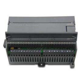 西�T子SIEMENS6ES7215-1BG40-0XB0ET200模�K