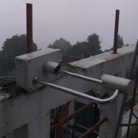 ThiesLPM激光雨滴谱仪-雨滴谱传感顺