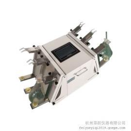 FY-LDZ6国产fen液lou斗翻转式振荡器 �wen�规格fei跃