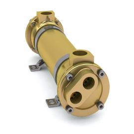 PILAN冷却器xu要提供货haoTP-A2M