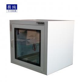 传递窗电子lian锁cdc400