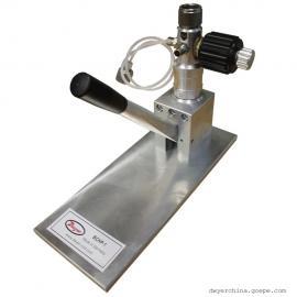 DWYER低压校准泵BCHP