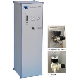 CMC德国cmc仪器氮气UHP系列STICKSTOFF-UHP SERIE