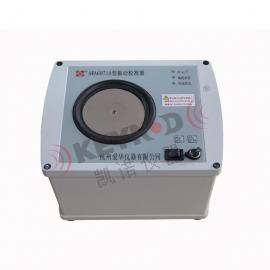 振动校准器6071AWA6071A