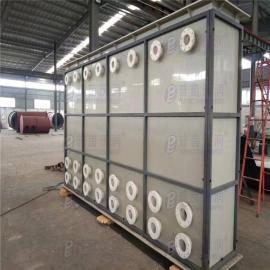 电催化氧化-装置