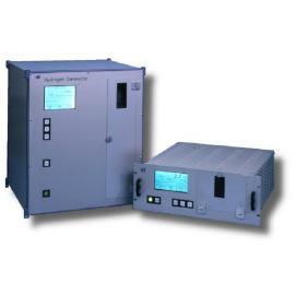 CMC德国cmc仪器氢气发生器HYDROGEN-GENERATOR