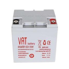 威艾特蓄电池 VAT蓄电池 型号齐全