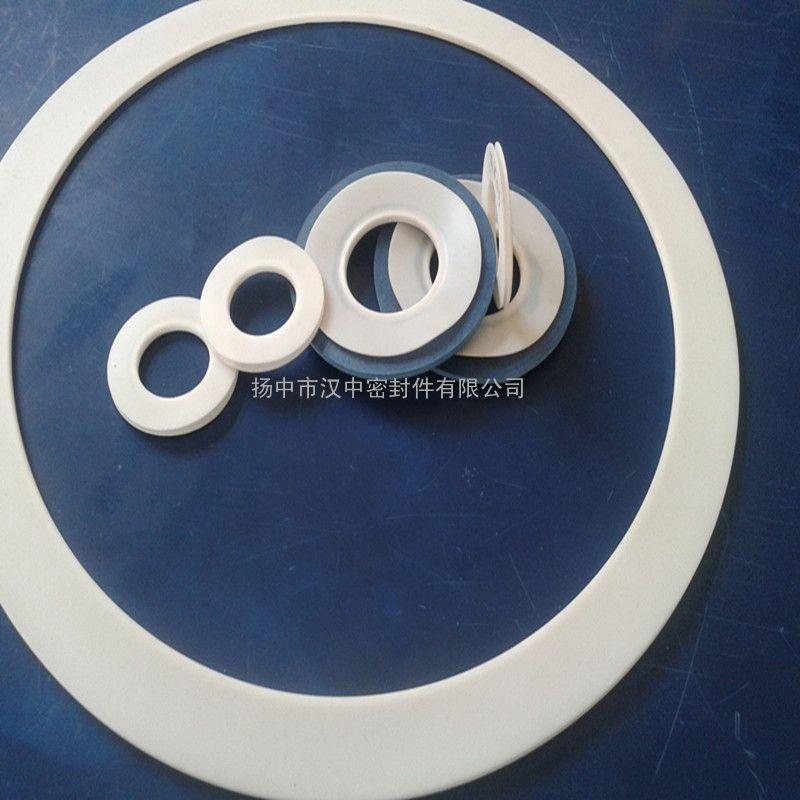扬中聚四氟乙烯O型圈生产厂